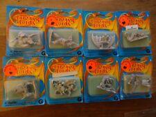 Grenadier Fantasy Lords (Grenadier Miniatures)