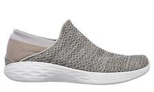 SKECHERS WALK USTED GOGA MAX 14951 TPE zapatos de mujer deportivos zapatillas