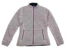 Mountain Hardwear Women's Micro Thermostatic Jacket