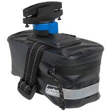 Hyalite Equipment Underseater Bike Pack - black - NEW