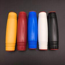 Hottest New Design Reduce Stress Fidget Spinner Toy Fidget Cube  Mokuru