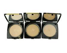 Lancome Dual Finish Powder & Foundation .67oz/19g New In Box