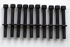 HEAD BOLTS VAUXHALL ASTRA CORSA MERIVA COMBO 1.5D 1.5TD 1.7D 1.7Di 1.7TD 17DTi