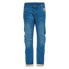 LEGO Wear  Jeans 104 110 116 122 134 140 146 152  Pax705