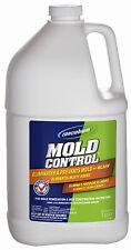 Concrobium 25001 Mold Control, Gallon - Quantity 1