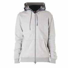 Adidas Originals - SWEET HOODY - FELPA CASUAL - art.  M64738