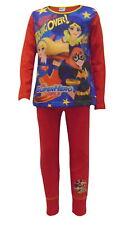 "DC Superhero ""Taking Over!"" Filles Pyjama"