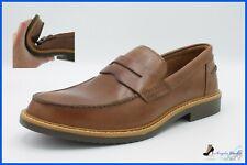 prezzo folle sito web professionale comprare reale Scarpe college a scarpe Casual da uomo | Acquisti Online su eBay