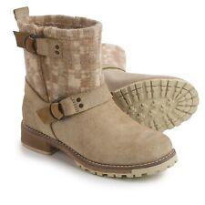 New Women`s Woolrich Baltimore Boots MSRP$200