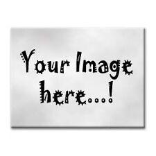 """Stampa TELA-la tua foto o immagine su Tela - 24 """"x36"""""""