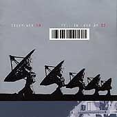 Starflyer 59 Fell in Love at 22 CD