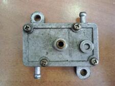 Pompa Benzina Originale Original Ricambi Parts For Gilera Runner 180 Fuel Pump