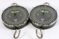 Korda 120lb Scales by Reuben Heaton / Carp Fishing