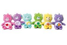 Glücksbärchi Care Bears ca. 30cm     6 verschiedene zum auswählen