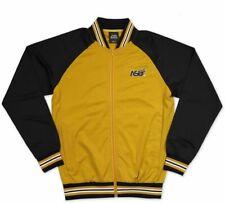 Grambling State University Jogging Top Jacket Tigers