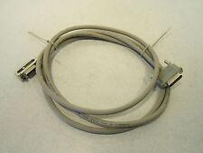 IEEE-488 GPIB Cable 10ft ICS Electronics