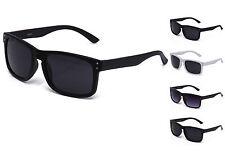 Classic Brand New Mens Trendy Hipster Retro Fashion Sunglasses MD3031 - Multi