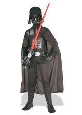 Kids Star Wars Darth Vader Costume