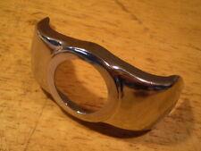 Schwinn Stingray Middleweight Bicycle Chrome Fork Crown