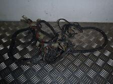Honda NSR 125 JC22 93/03 . Faisceau Electrique AN 98