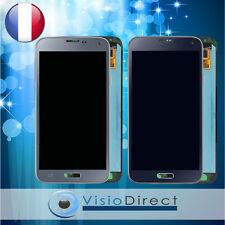 Ecran complet pour Samsung Galaxy S5 Neo SM-G903F vitre tactile + écran LCD