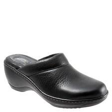 Soft Walk Murietta Women's Slip On