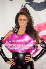 Katie Price , British TV Celeb, EX Model , picture, poster,all sizes