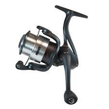 Middy Baggin' Machine CXR Fishing Reels, Waggler Feeder Fishing, Optional Extras