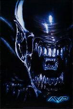 62986 Alien Vs. Predator Wall Print Poster CA