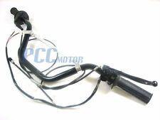 ALUMINUM HANDLEBAR ASSEMBLY KIT FOR XR50 CRF50 110 P HB07
