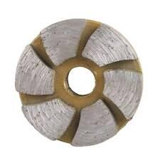 Grinding Wheel Polishing Pads Diamond Disc Grinder Cup Dremel Rotary Tool W