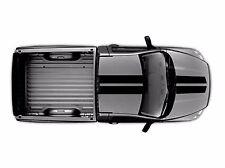 "NEW Fits Dodge DAKOTA Rally Center Racing Stripes 9"" Double Vinyl Decal Graphics"