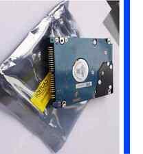 für, Fujitsu Siemens Amilo L6820, Festplatte, 20GB, 40GB, 80GB