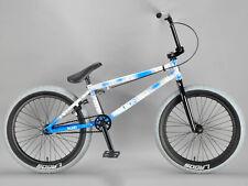 "Mafiabikes KUSH 2+ 20 inch BMX bike multiple colours 20"""