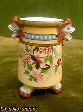 Fine European Mug High Quality.Myth Dolphines Wow!