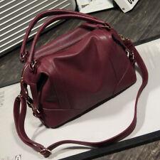 Fashion Ladies Handbags Portable Shoulder Bag Office Ladies Hobos Bag Totes
