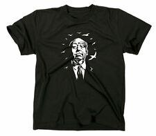 Die Vögel Kult T-Shirt, Alfred Hitchcock, The Birds psycho norman bates