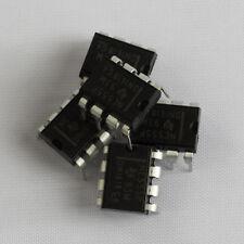 555 Timer DIP Package NE555 IC Free Postage UK Seller
