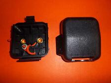 NEW STIHL FS80 FS85 HS80 BG75 AIR FILTER COVER& HOUSING