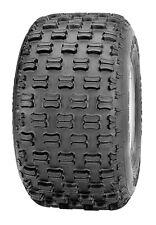 Kenda K300 Dominator Tire