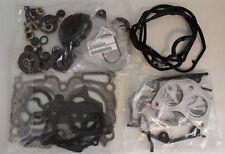 Genuine Subaru OEM Engine Gasket Kit EJ205 '04-'05 WRX