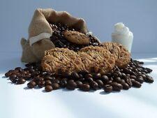 Cookie e Crema Aroma Caffè Arabica 100% Bean o macinati aromatizzato