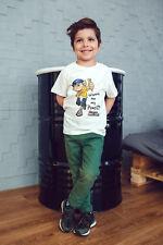 Jeffy / Wanna see my pencil  T shirt / Super Mario Logan Jeffy T shirt