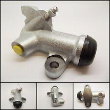 Classic Mini VERTO Clutch Slave Cylinder GSY118 rover austin morris cooper 1275