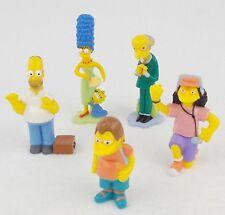 Überraschungsei Figuren die Simpsons Auswahl UeEi