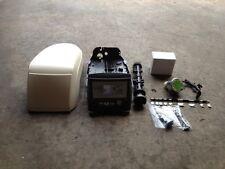 Autotrol 268 Upgrade Kit - 268/740 Logix to upgrade your 440i series timer