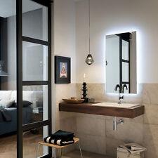 T125 05 – Mobile arredo bagno sospeso L 120 cm personalizzabile COMPAB