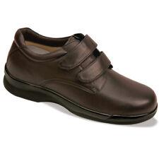 6f5f3cfb08104c Apex Ambulator 1261M Men s Therapeutic Diabetic Extra Depth Shoe