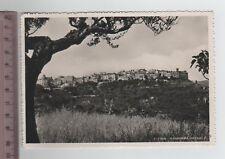Cartolina Abruzzo - Atessa Panorama Parziale - CH 4812