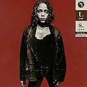 Carleen Anderson - True Spirit (1995)G-45